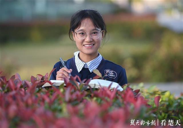 http://www.whtlwz.com/tiyuyundong/54701.html