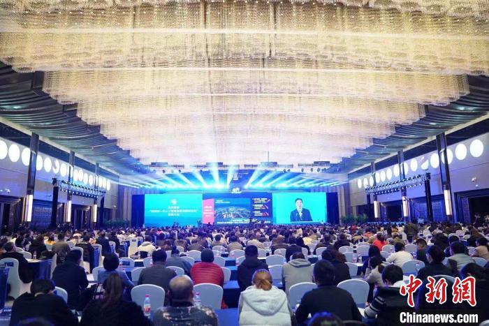杭州发力新一代人工智能:目标2023年中国领先