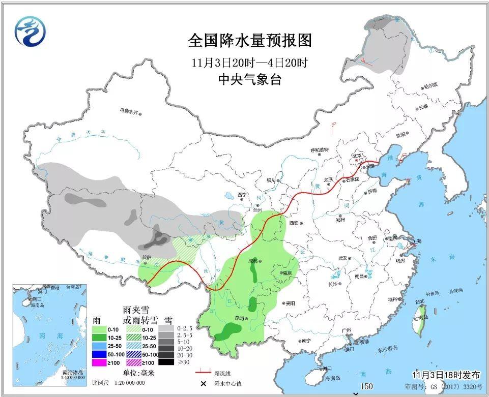 2019/2020南方江西广西旱灾最新:果树如何抗旱保水