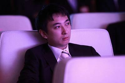 王思聪房产汽车存款均被查封 此前再被限制消费