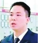 """武汉4位科学家获首届""""科学探索奖"""" 每人奖金300万元 凭啥获奖?"""
