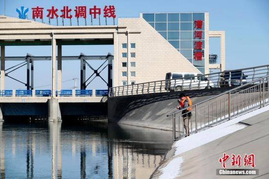 http://www.wzxmy.com/shishangchaoliu/12961.html