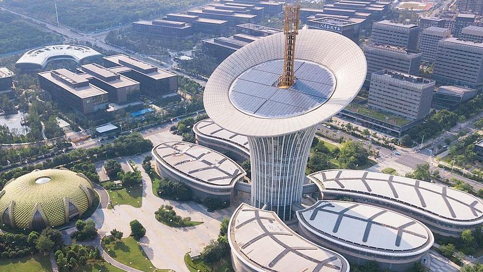 第十六届光博会 明日在汉举行