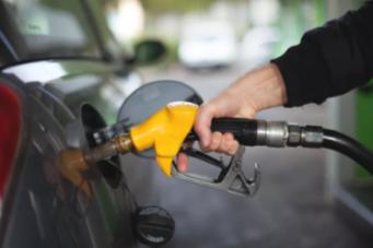 下周一國內油價或迎上調