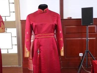 你知道吗?军运会相关实物资料入藏军事博物馆啦!