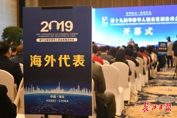 http://www.edaojz.cn/tiyujiankang/342382.html