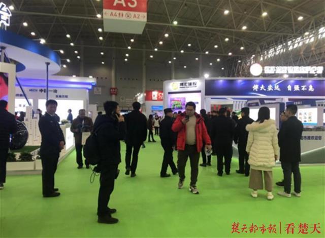 http://www.whtlwz.com/wuhanfangchan/60353.html
