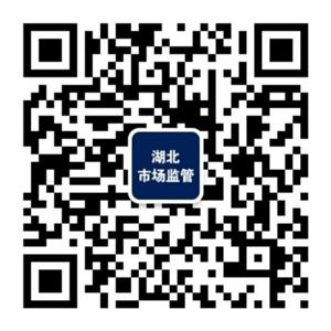http://www.whtlwz.com/tiyuyundong/56771.html