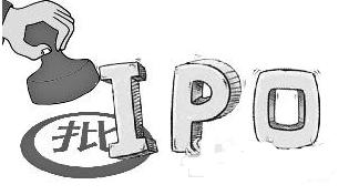 严把A股市场入口关 年内203家公司IPO获批