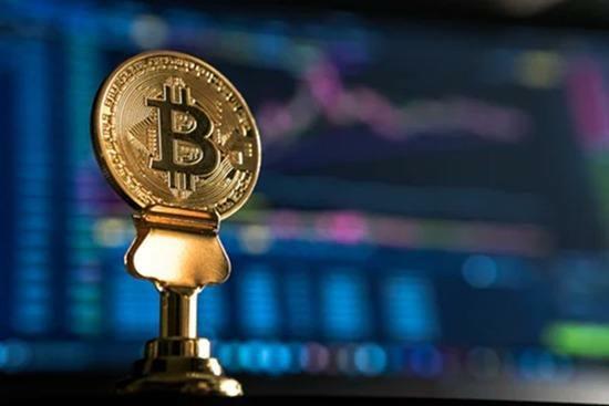 美国推进数字货币步履迟缓引发美国内业界担忧
