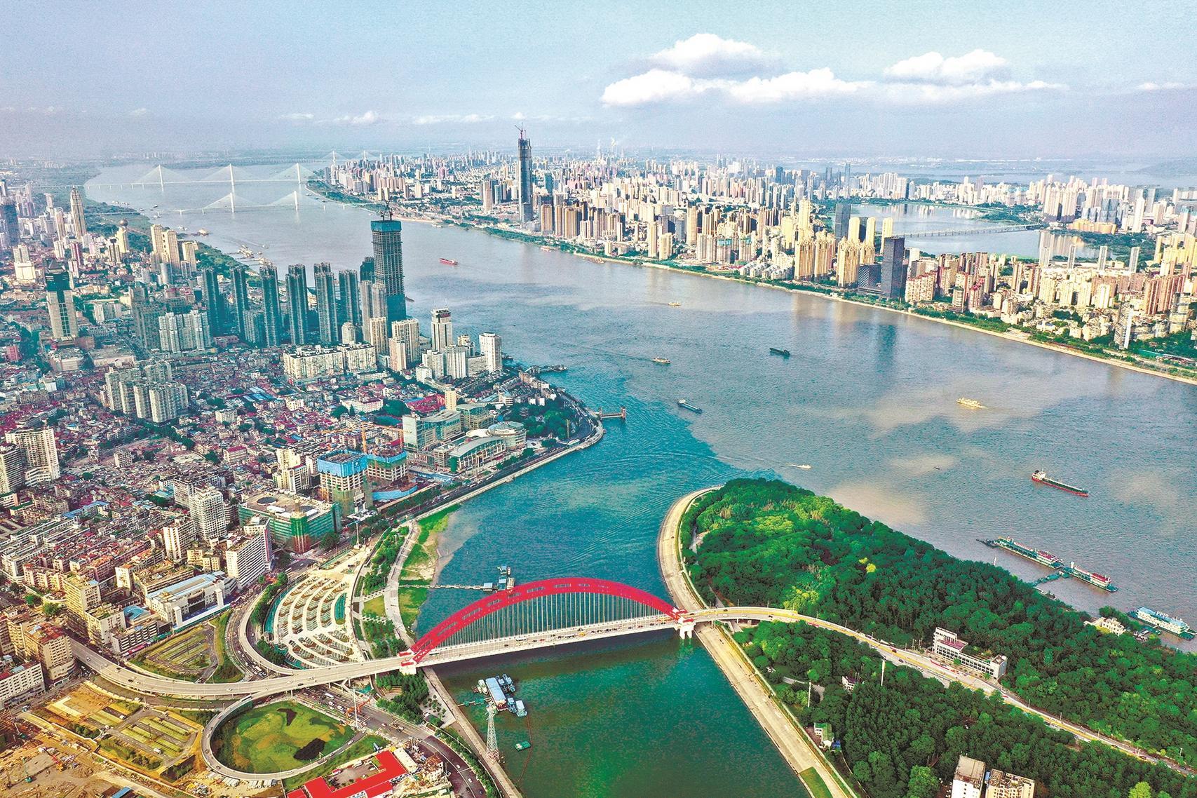 http://www.jienengcc.cn/xinnenyuan/160247.html