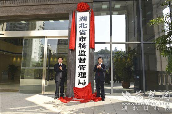 http://www.edaojz.cn/tiyujiankang/342368.html