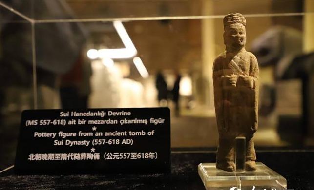 """千年國寶流失海外 這兩件古文物即將""""回家"""""""