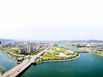 咸宁市获全国应急普法竞赛第三名 110万人次参加竞赛
