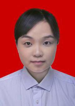 第七届湖北省道德模范候选人公示公告