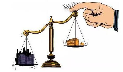用公平促进可持续发展