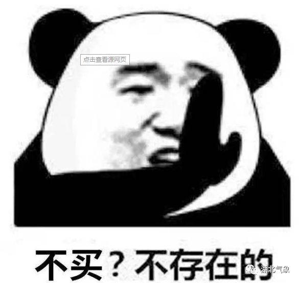 http://www.edaojz.cn/caijingjingji/374817.html