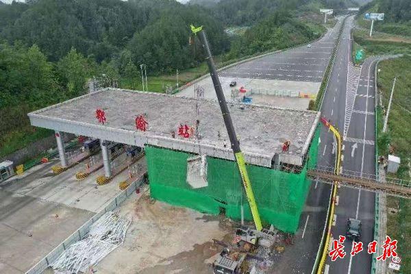 http://www.edaojz.cn/difangyaowen/374829.html