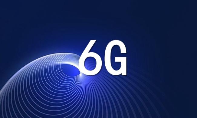 """日本信息通信研究机构与国立天文台合作开发""""6G""""技术"""