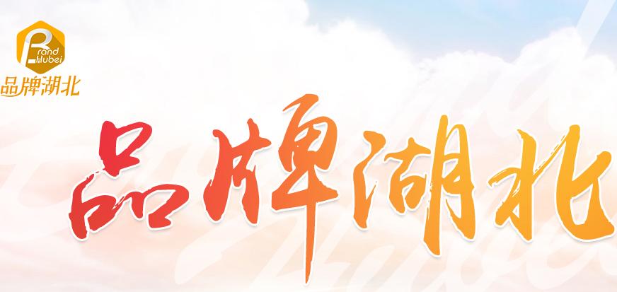品牌yabo亚博体育app官方下载
