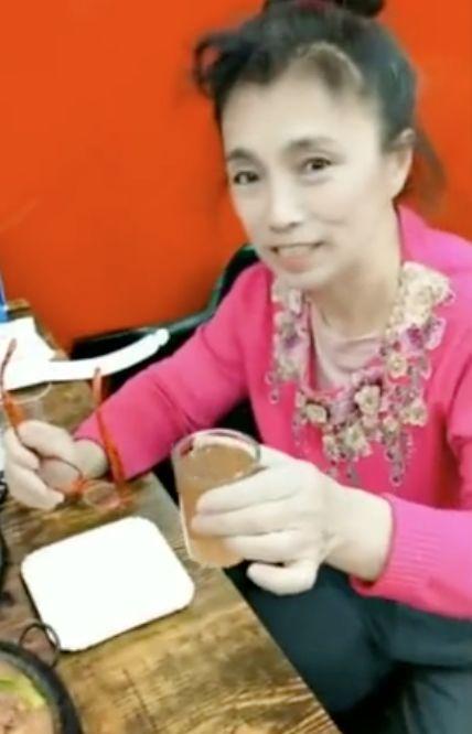 http://www.as0898.com/shishangchaoliu/16849.html
