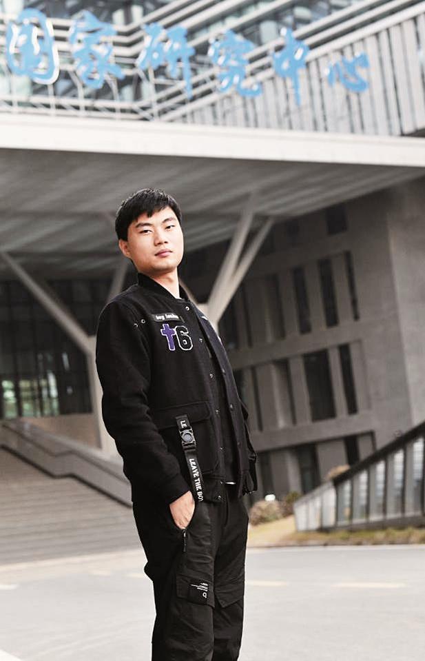 http://www.weixinrensheng.com/zhichang/1233577.html