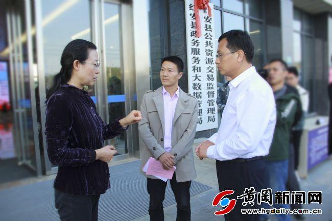 http://www.weixinrensheng.com/kejika/1193368.html