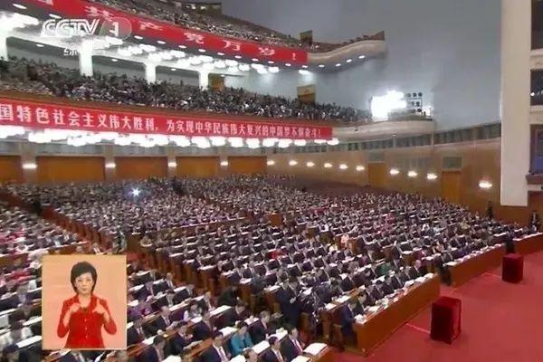 朱广权手语搭档接受采访:有时候真想给他一巴掌