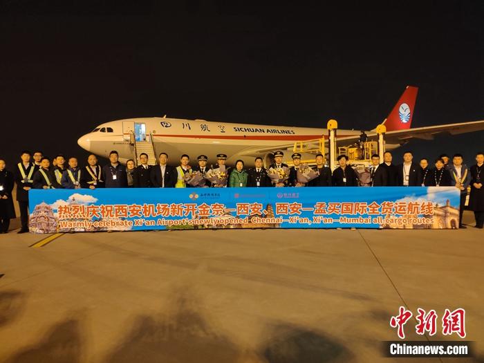 http://www.qwican.com/jiaoyuwenhua/2508393.html