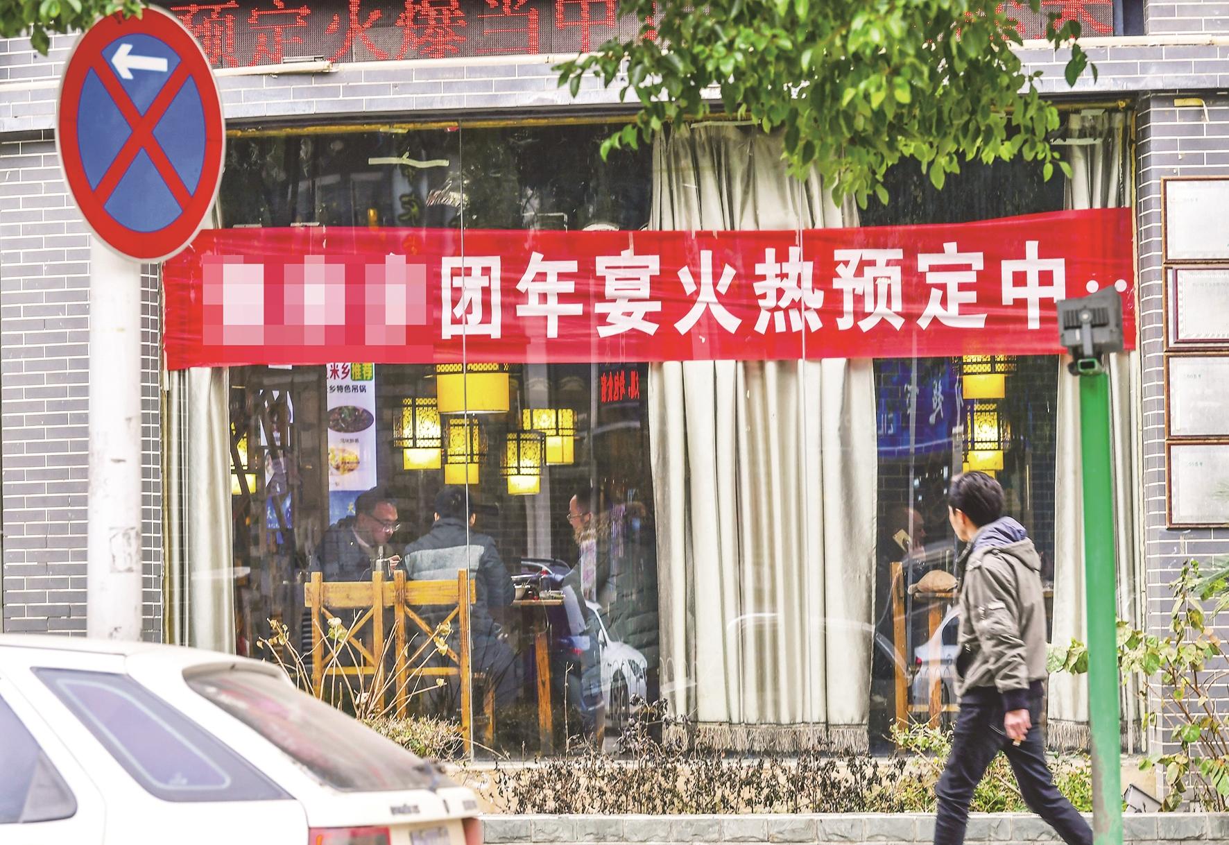 http://www.shangoudaohang.com/haitao/257991.html