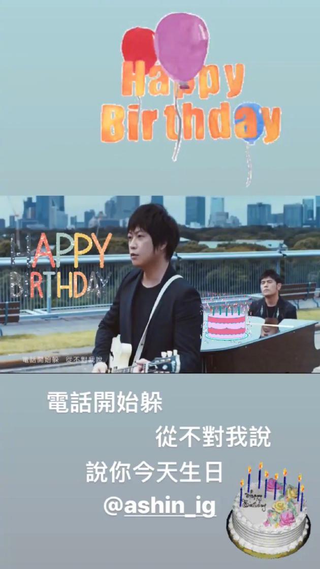 http://www.weixinrensheng.com/baguajing/1211442.html