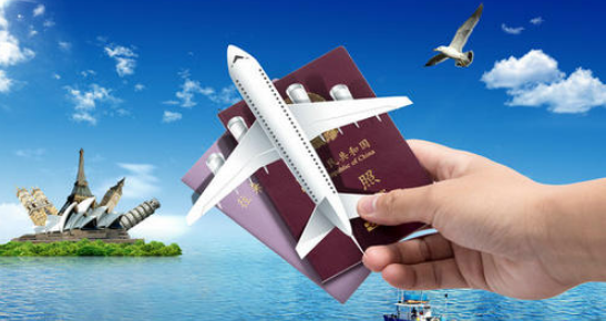 2019年湖北人境外旅游消费位列全国第七