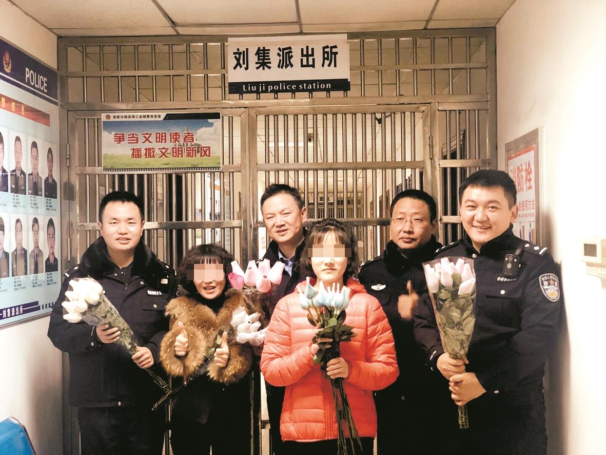 http://www.kmshsm.com/caijingfenxi/30965.html