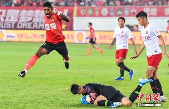 """中国足球要过""""苦日子""""?其实败败火也挺好的"""""""