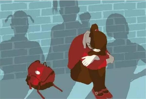 福建中华技师学院15岁女生连续2天遭5名同学欺凌