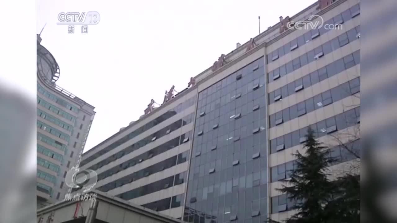 武汉抗击SARS女医生再赴一线