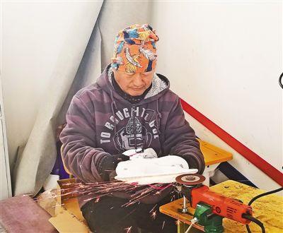 当了几十年滑冰教练,李淳宇——帮乡村孩子圆滑冰梦想