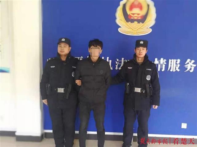 http://www.xqweigou.com/dianshangshuju/96469.html