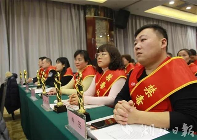 武汉去年缴获毒品同比上升47.7%