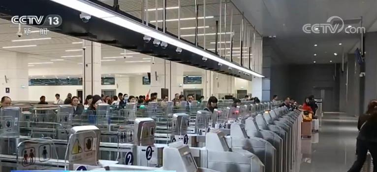 """我国今年预计增5000万民航旅客运输量 对全球航空运输增长贡献率达30%"""""""