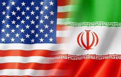 """美国防部:伊朗向美基地发射导弹 正评估局势及回应措施"""""""
