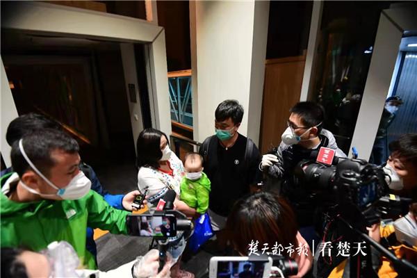 http://www.edaojz.cn/tiyujiankang/466791.html