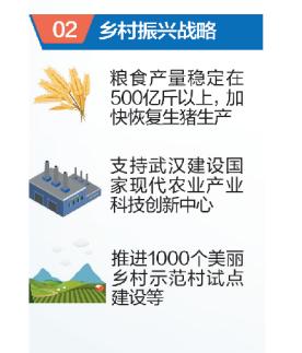 十三五GDP_广德提前一年完成十三五规划的GDP增长任务