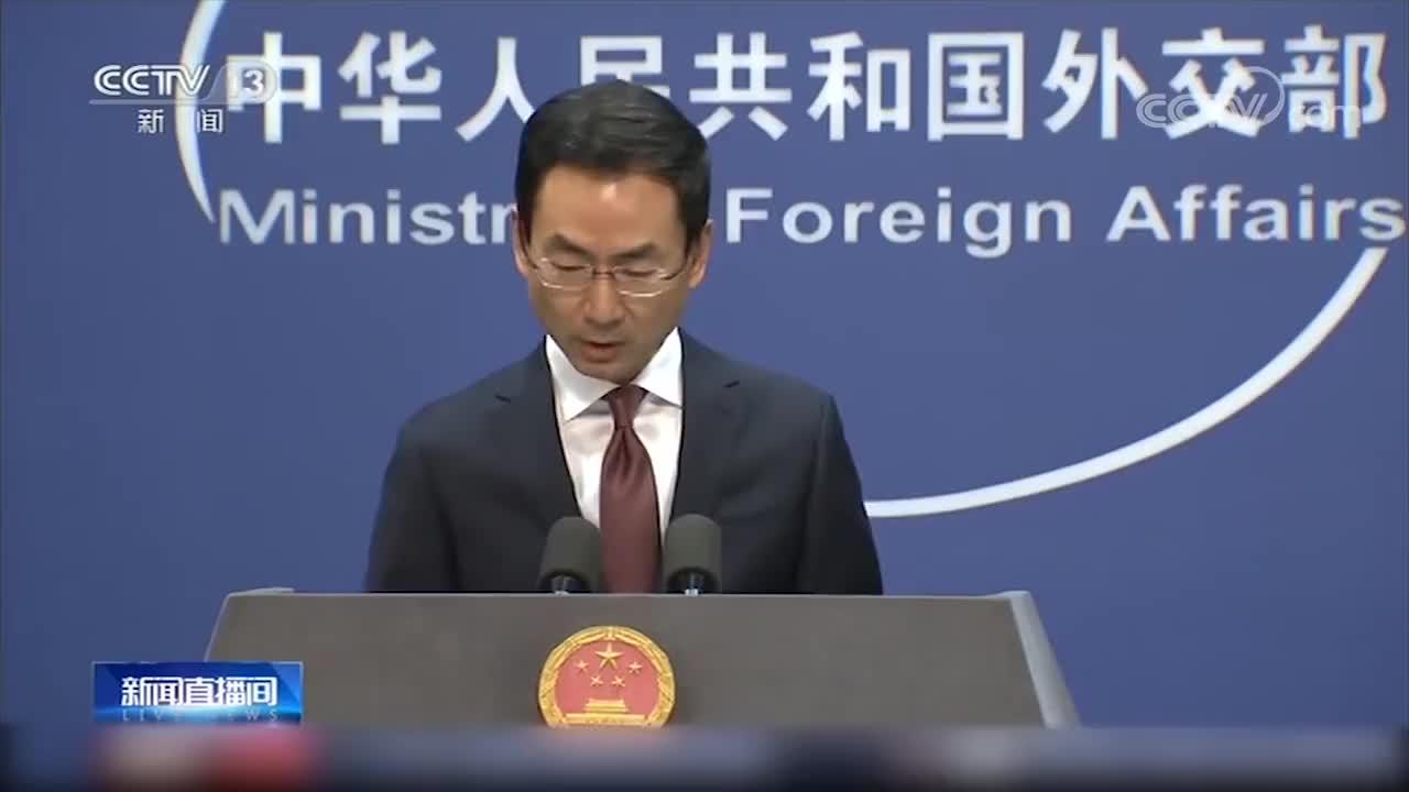 中俄关系不受各自国内政治影响