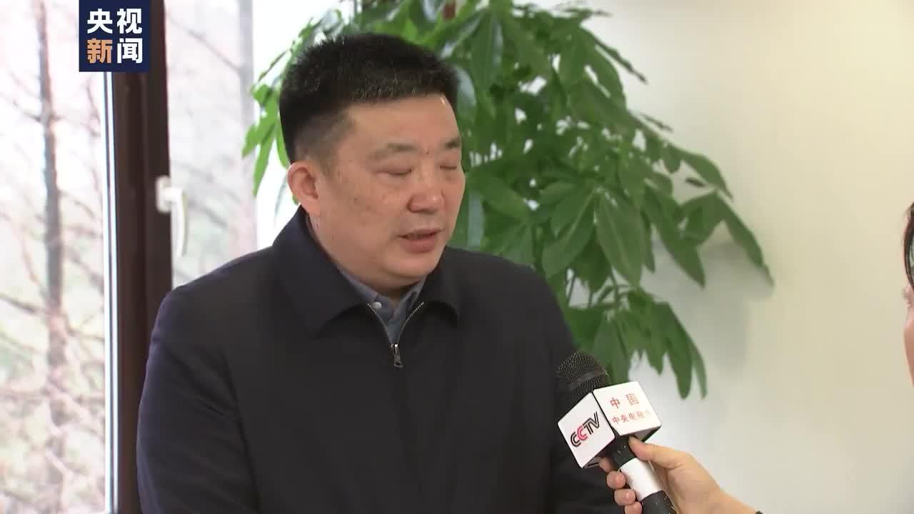武汉市新型冠状病毒感染的肺炎死亡病例增至6例
