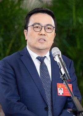庄丹:湖北自贸区建设激发市场主体创新活力