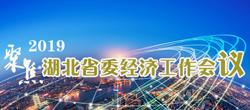 聚焦2019湖北省委經濟工作會議