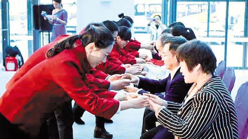 【決勝脫貧攻堅】北京對口協作十堰6年:來自首都的溫暖