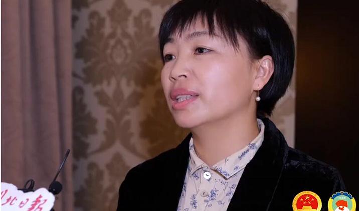 视频丨代表委员:2020不负韶华