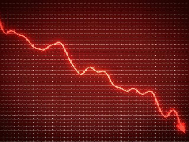 伊朗导弹袭击美军基地,美股指期货、亚洲股市应声下跌